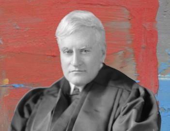 Justice_Benjamin_N_Cardozo.jpg