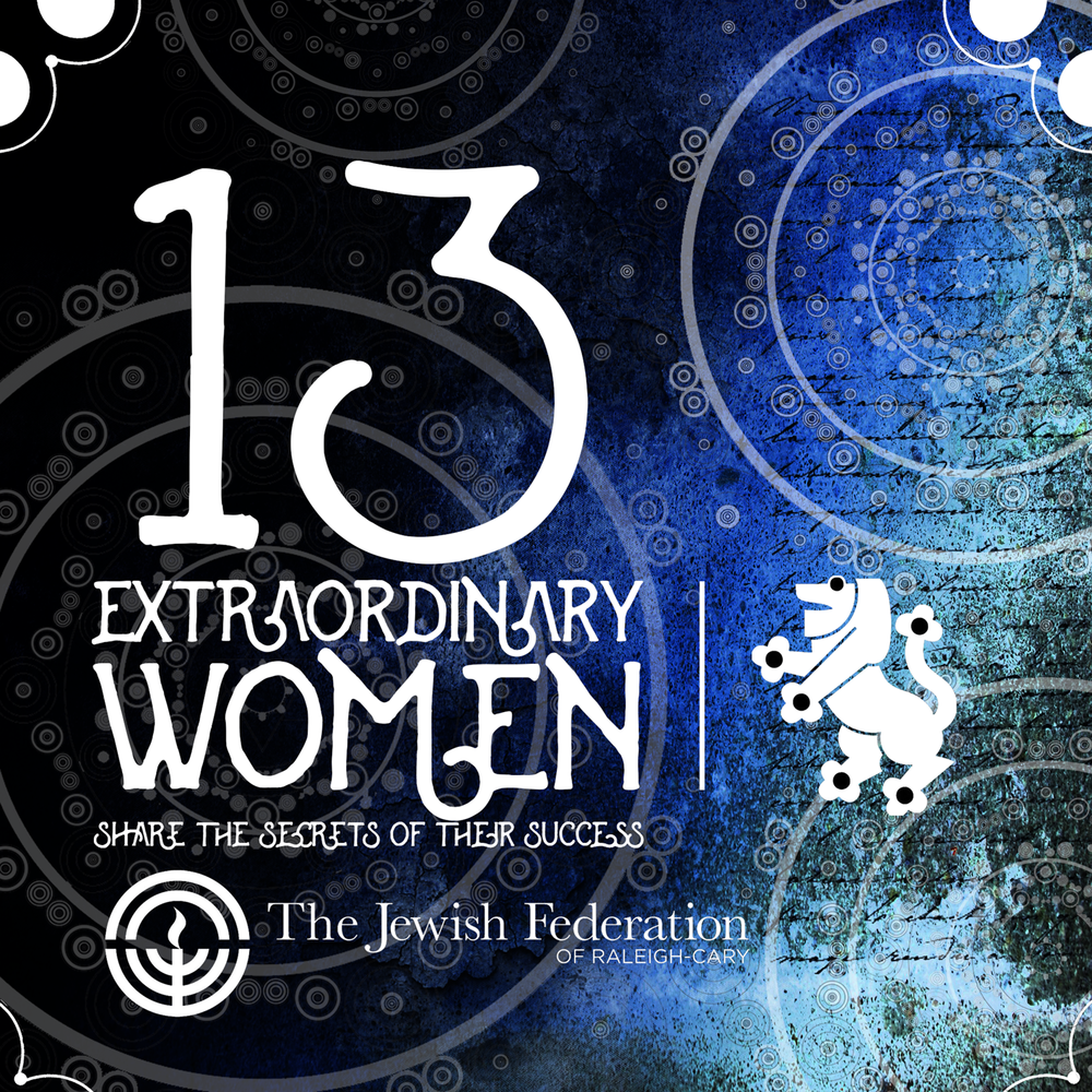 13 Women Logo_4.18 Lion no flame.png
