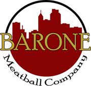 Barone Meatball Company.jpg