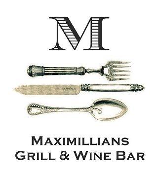 Max Grill.JPG