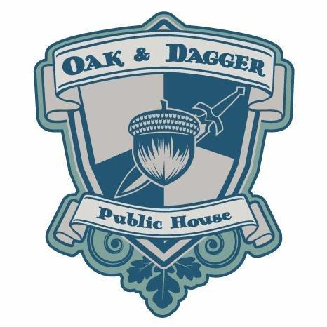Oak and Dagger.jpg