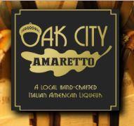 Oak City.JPG