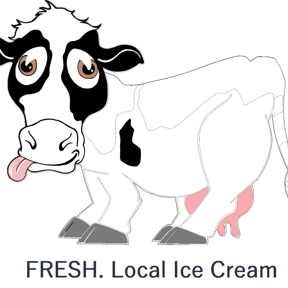 FreshLocal.png