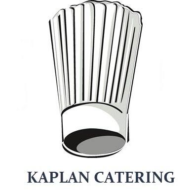 KaplanCatering.jpg