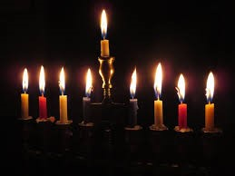 toc - candle lighting.jpg