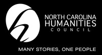 nc humanities council.jpg