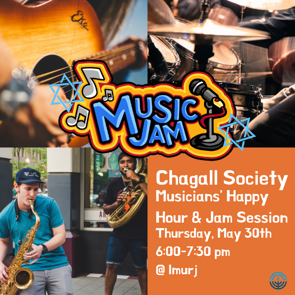 Chagall Society Musicians' Happy Hour & Jam Session (1).png