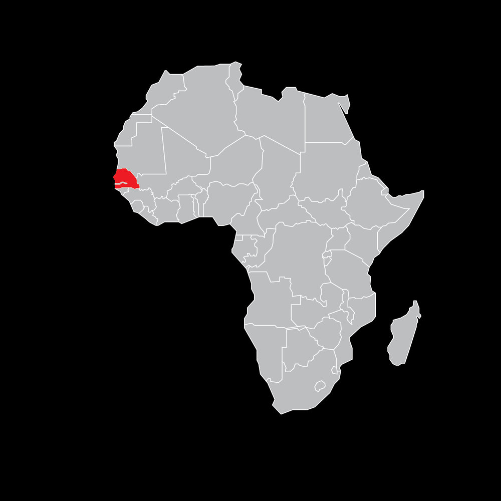 Senegal    DefkoAkNiepLab , Civil Society-led  HubSocial , Civil Society-led  Jokkolabs Dakar , Civil Society-led  CTIC Dakar , Civil Society-led  Africa Living Lab , Academia-led  Mobile Senegal , Hybrid-led  Jjigu  è  ne Tech Hub , Civil Society-led