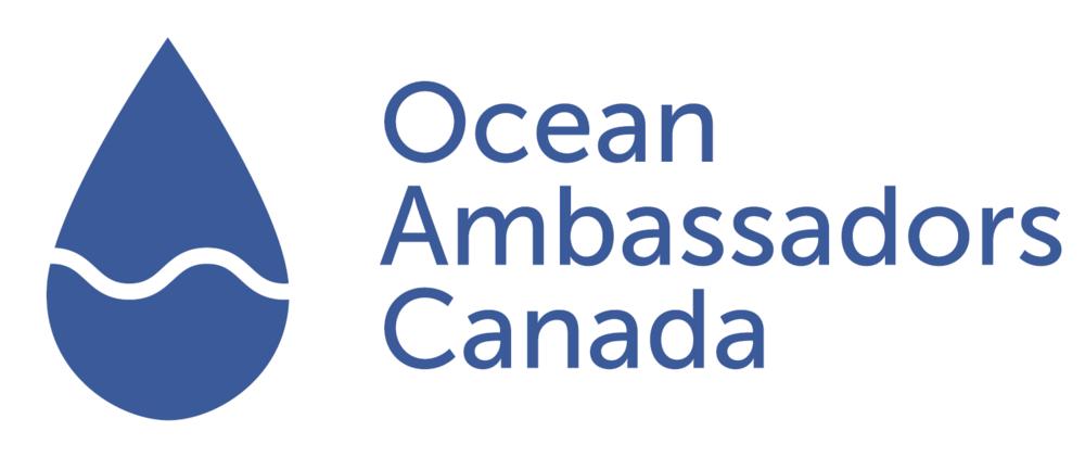 Ocean+Ambassadors+Logo.png