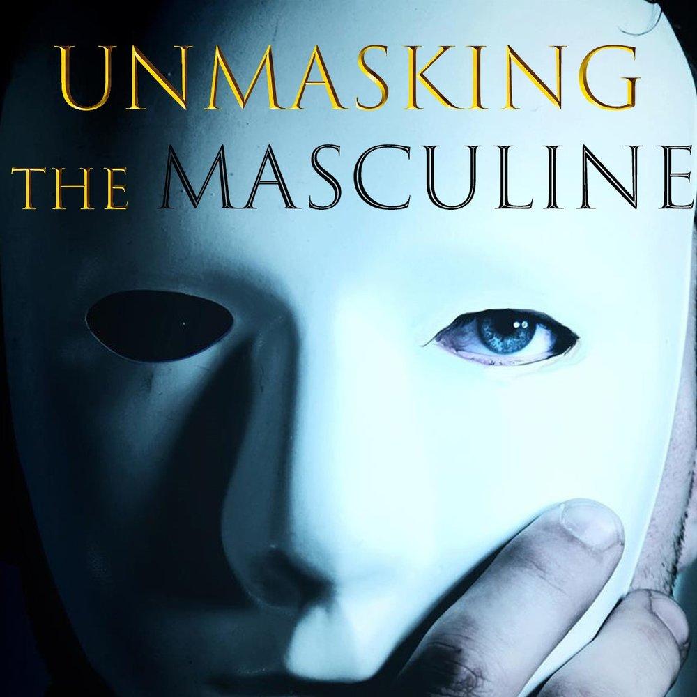 Unmasking Logo Revised 12-4-18 Cropped.jpg