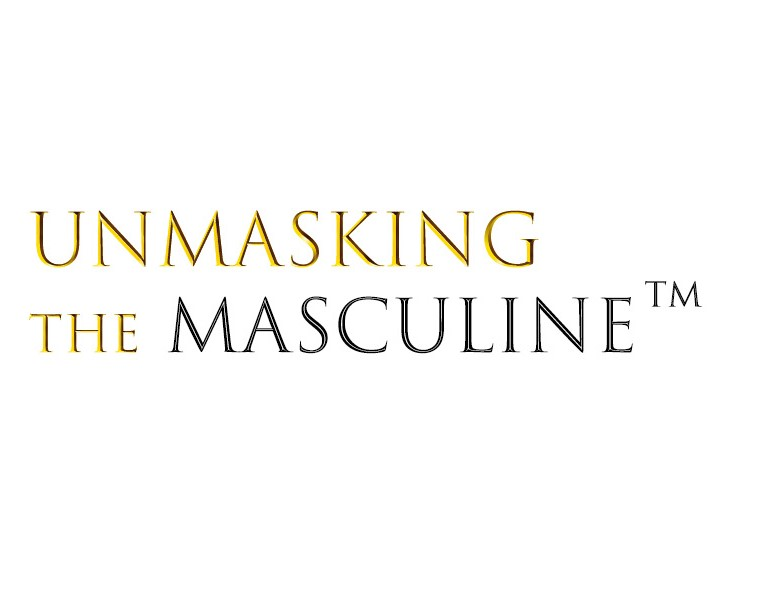 Unmasking the Masculine Text Logo Cropped.jpg