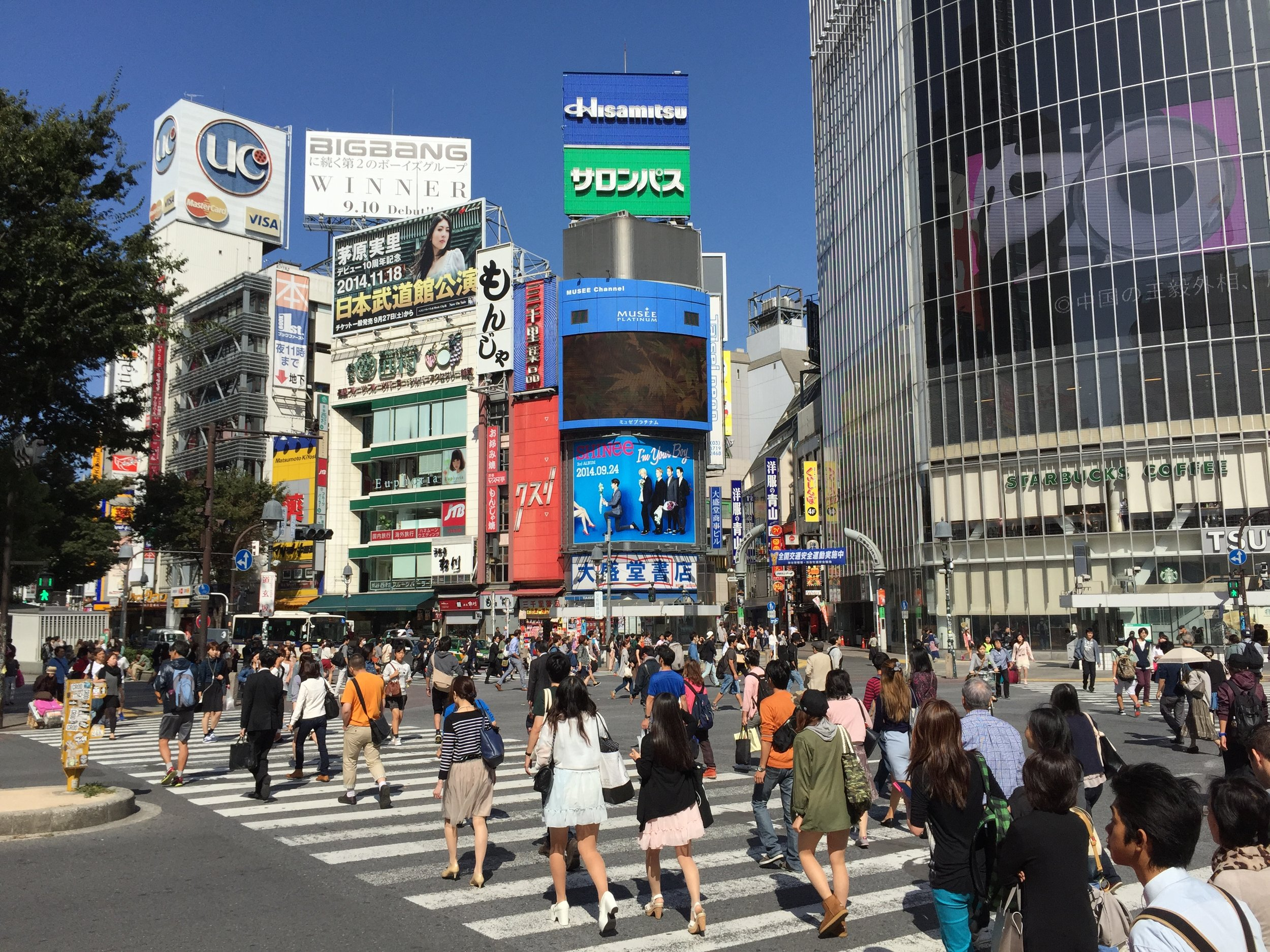 five useful apps when visiting japan everyday voyager