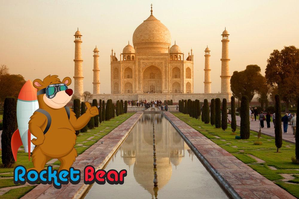 Rocket-Bear-India.jpg