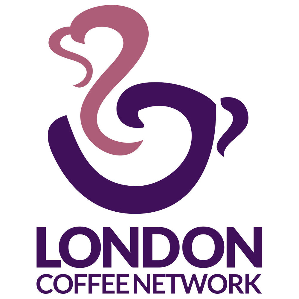 London Coffee Network
