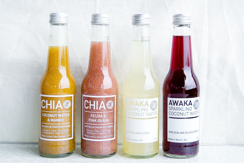 Mango-Coconut-CHIA-Tarts-and-Summer-Mocktails-51.jpg