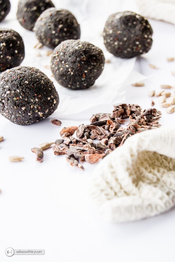 Holiday-Detox-Bliss-Balls-36-683x1024.jpg
