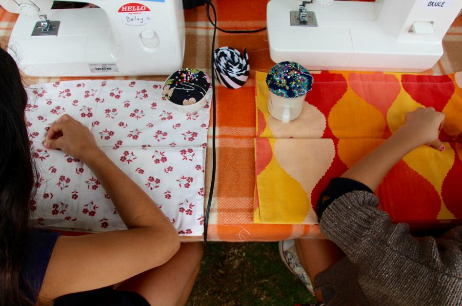 Mending Tote-bag-making-in-Raglan-.png
