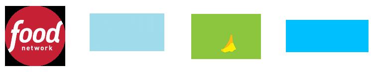 Logos-SNI.png