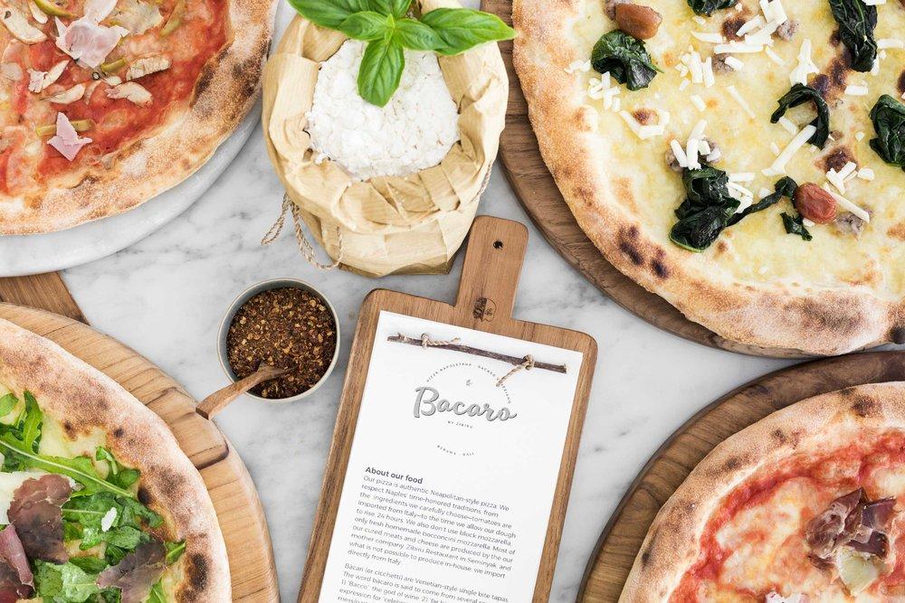 bacaro-pizza-napoletana-bacari-veneziana-berawa-canggu-bali-restaurant-cafe.jpg