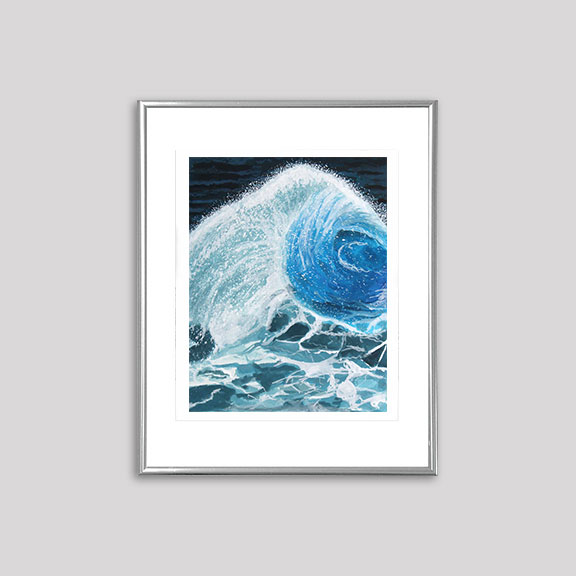 AO_series_BlueWave_framed.jpg