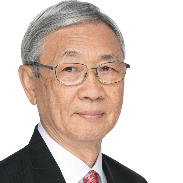 speakers_1800_0000s_0017_签证2 (H K Chang).jpg