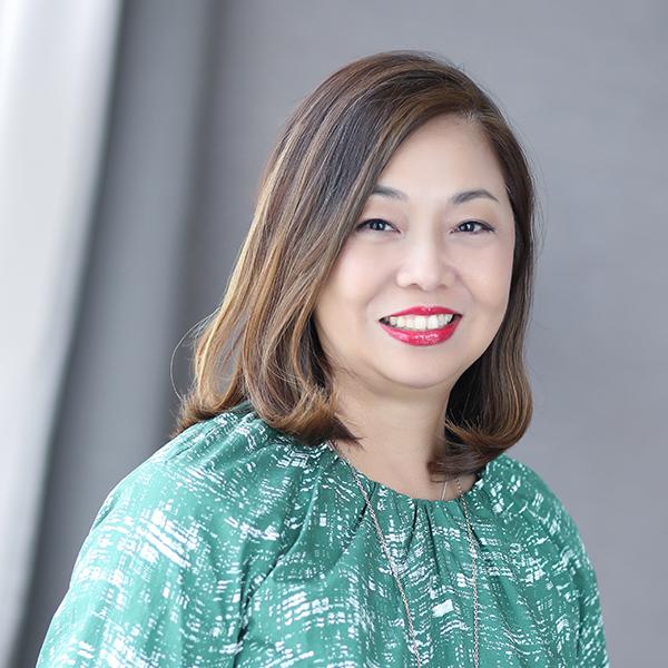 speakers_Kathleen Tan.jpg