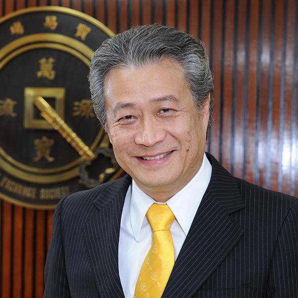 Haywood Chueng.jpg