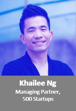 KHAILEE NG