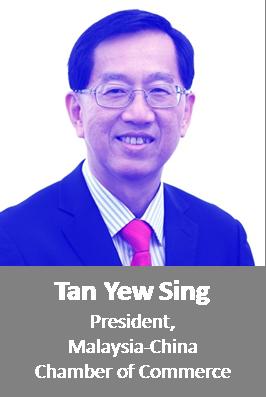 TAN YEW SING