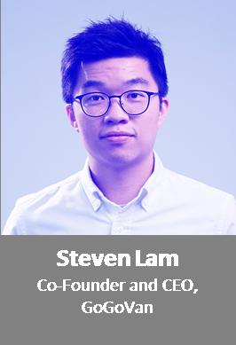 Steven Lam.png