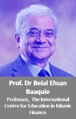 Belal Ehsan Baaquie.png