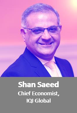 Shan Saeed.png