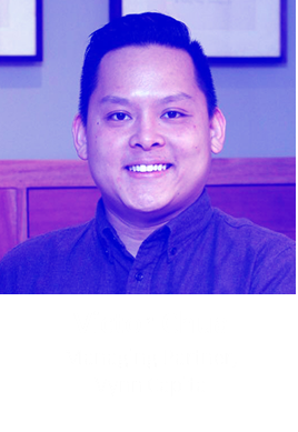 Victor Chua.png