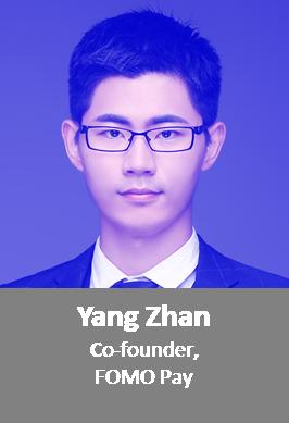 Yang Zhan.png