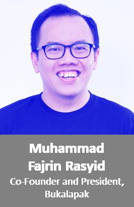 Muhammad Fajrin Rasyid.png