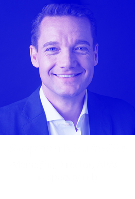 Stephan Neumeier.png