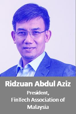 Ridzuan Abdul Aziz.png