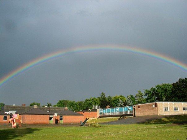Deseronto Public School