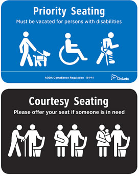 priority-courtesy-seating-image