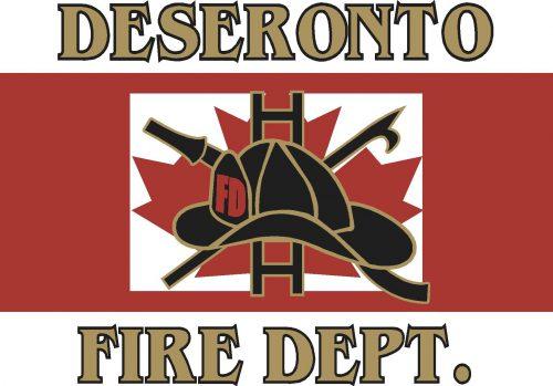 Fire-Dept-500x349.jpg