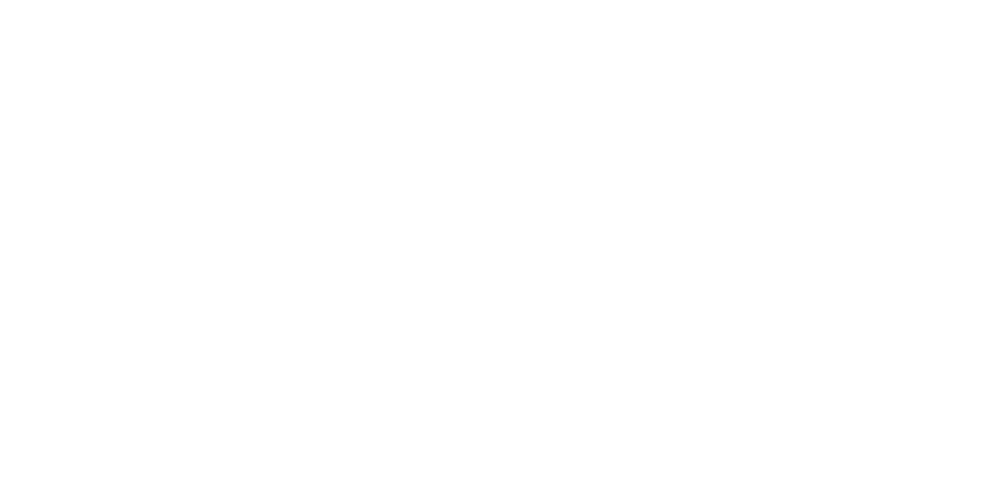 Behavior Matters-logo-white.png