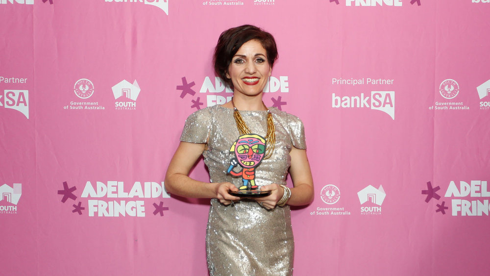"""The Advertiser   """"One of Australia's  leading voices"""""""
