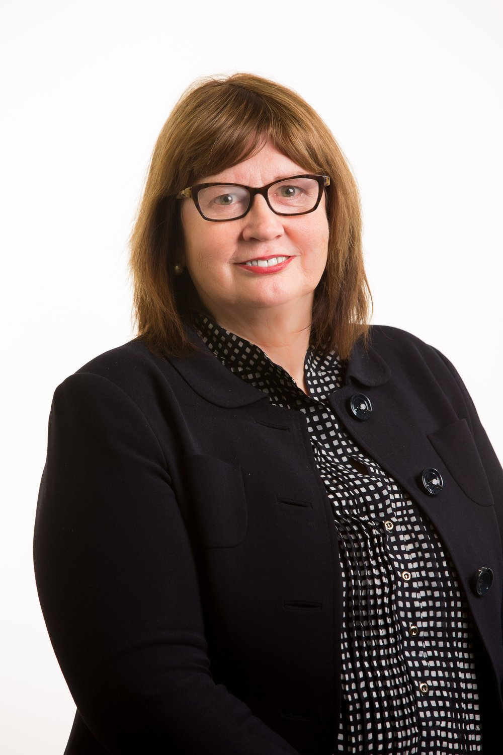 Monica Slavin MBBS, FRACP, MD - Head, Department of Infectious Disease Peter MacCallum Cancer Institute Head, Immunocompromised Host Infection Service Royal Melbourne HospitalProfessor, Department of Medicine, University of Melbourne