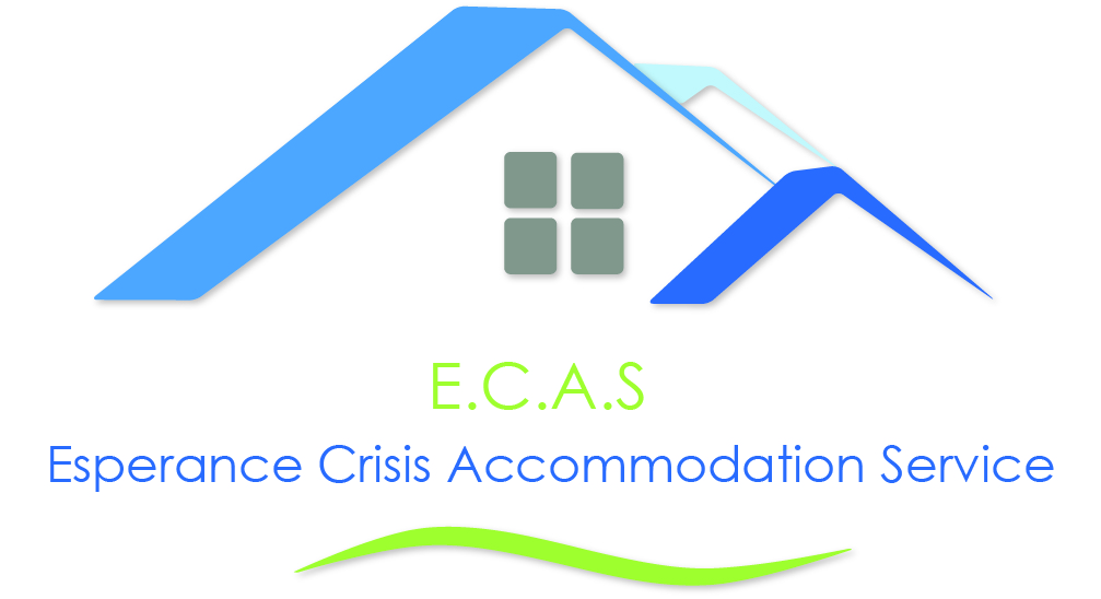 Esperance Crisis Accommodation Service