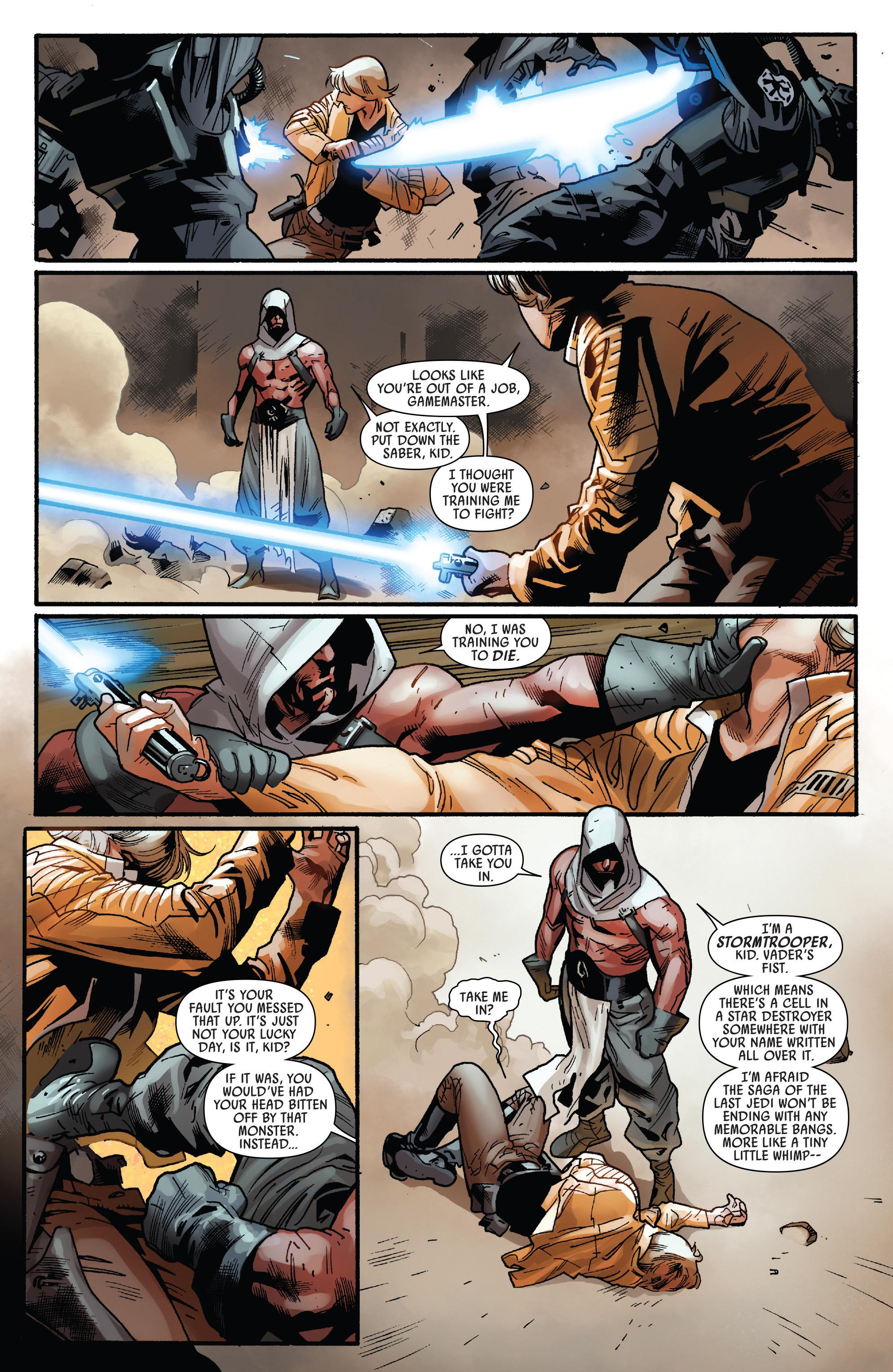 Star Wars 012-015.jpg