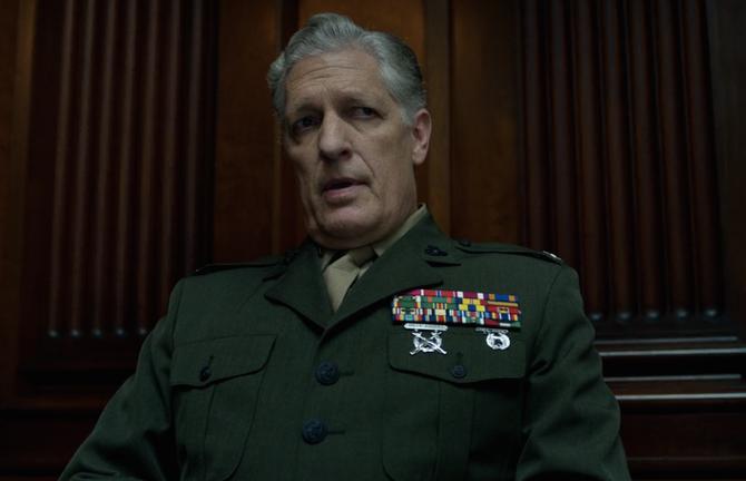 Colonel Schoonover.png