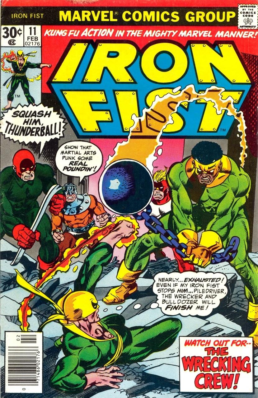 iron fist cover.jpg
