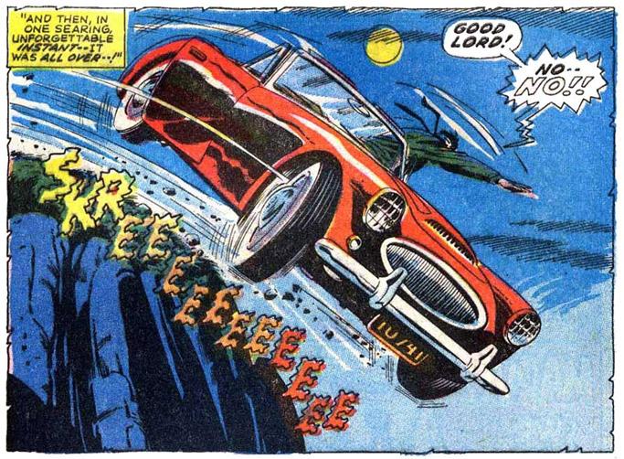 Stephen_Strange_(Earth-616)_Accident