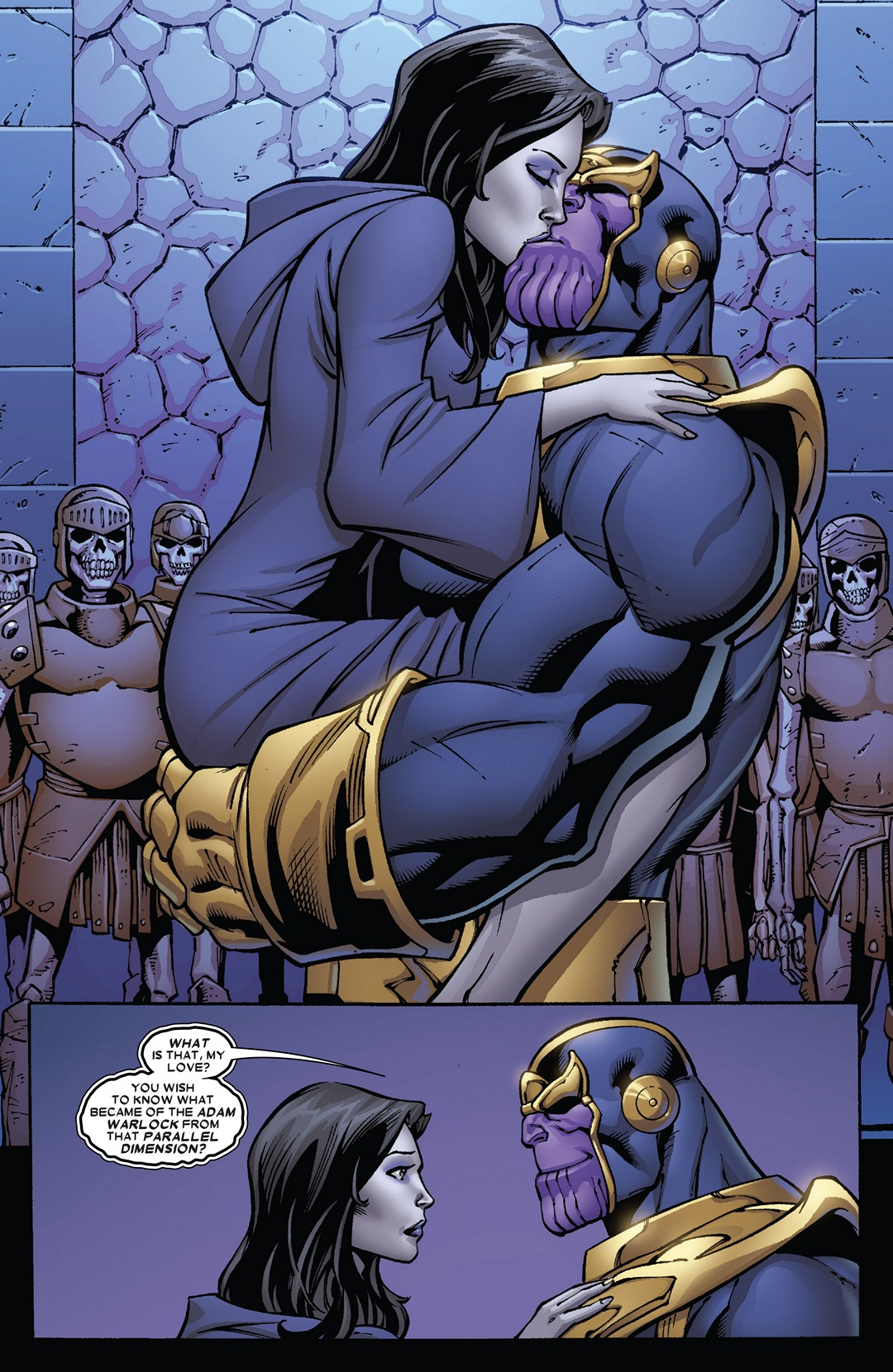 Thanos---The-Infinity-Finale-(2016)-(Digital-Empire)-096