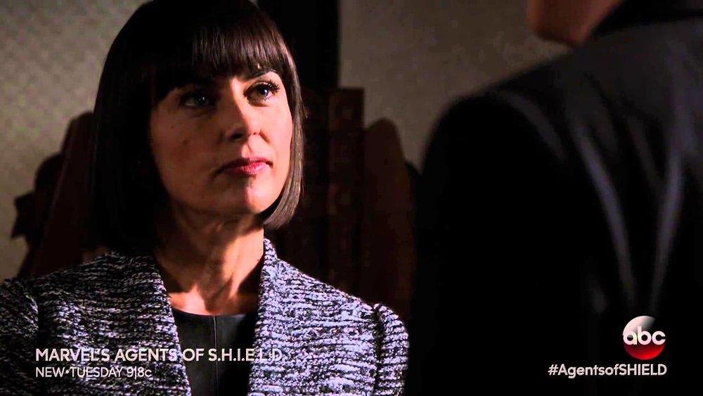 Secret-Histories-Marvels-Agents-of-S.H.I.E.L.D.-Season-3-Ep.-8.jpeg
